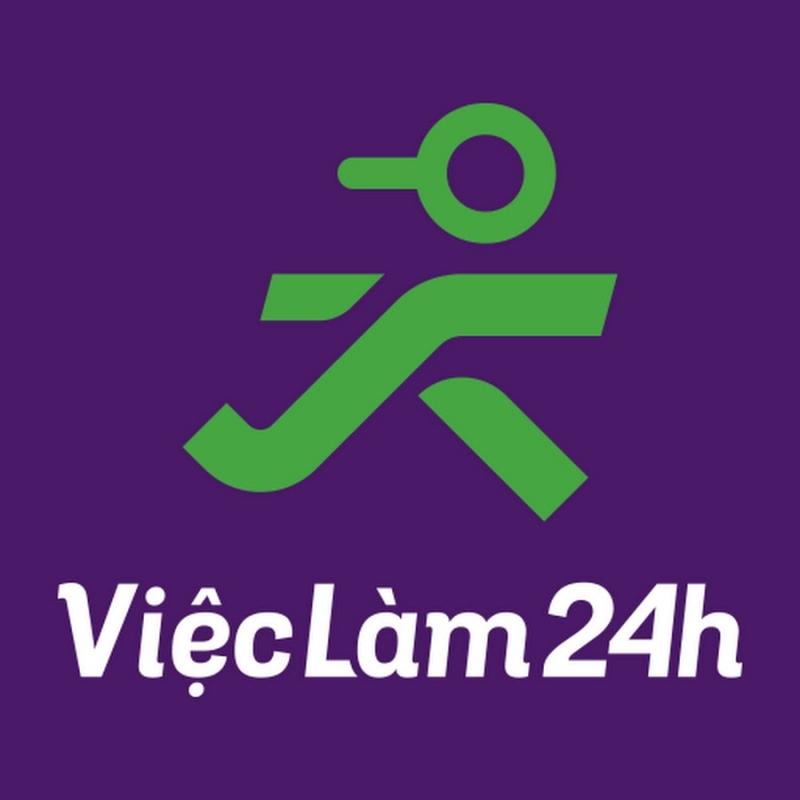 https://vieclam24h.vn/