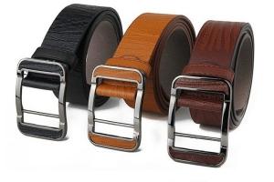Top 9  thương hiệu dây thắt lưng da nổi tiếng nhất thế giới