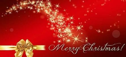 Top 5  Điều thú vị nhất liên quan đến lễ Giáng sinh (Noel)