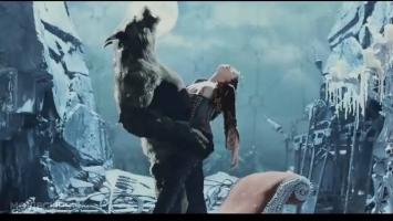 Top 8  phim chủ đề người sói hay nhất bạn nên xem