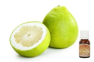 Top 12  tác dụng hữu ích nhất của quả bưởi đến sức khỏe bạn nên biết
