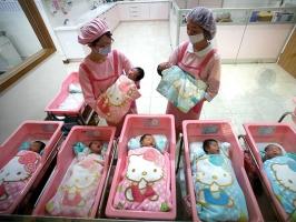 Top 8  bệnh viện có dịch vụ sinh con tốt nhất ở Hà Nội