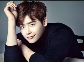 Top 15  bộ phim hay nhất của diễn viên Lee Jong Suk, Hàn Quốc