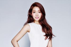 Top 17  bộ phim hay nhất của diễn viên Park Shin Hye, Hàn Quốc