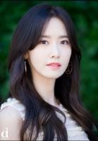 Top 10  Bộ phim hay nhất của diễn viên Yoona, Hàn Quốc