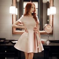 Top 10  Bộ váy Tết giá dưới 500.000 đồng, các cô nàng đừng bỏ lỡ nhé!