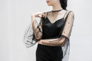 Top 10  shop thời trang thiết kế được yêu thích nhất hiện nay