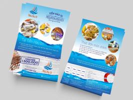 Top 5  Dịch vụ thiết kế và in Poster quảng cáo chuyên nghiệp nhất TP. HCM