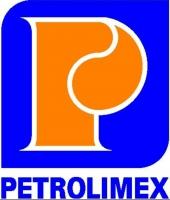 Top 5  công ty, tổng công ty xăng dầu uy tín nhất Việt Nam