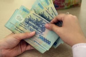 Top 10  công việc có mức lương khởi điểm cao tại Việt Nam