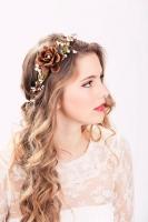 Top 12  cửa hàng bán tóc giả ở TP.HCM chất lượng và uy tín nhất