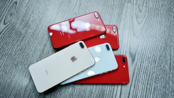 Top 8  Địa chỉ mua iPhone cũ/mới uy tín nhất Đà Nẵng