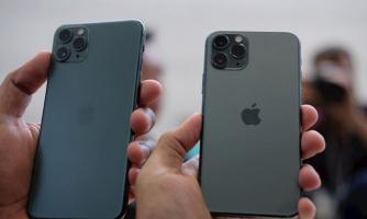 Top 6  Địa chỉ mua iPhone cũ/mới uy tín nhất TP. Mỹ Tho, Tiền Giang