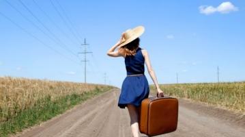 Top 12  địa điểm du lịch lý tưởng nhất cho một chuyến đi xa