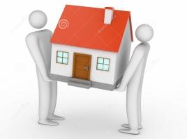 Top 10  dịch vụ chuyển nhà trọn gói uy tín và chất lượng nhất tại TP.HCM