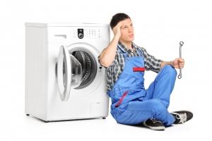 Top 10  dịch vụ sửa chữa máy giặt tại nhà ở TPHCM giá rẻ và uy tín nhất