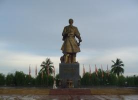 Top 11  Điểm du lịch văn hóa tâm linh nổi tiếng ở Nam Định