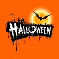 Top 10  Điều thú vị nhất nên thử trong lễ hội Halloween