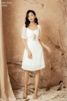 Top 6  Shop quần áo nữ đẹp và chất lượng nhất quận 6, TP. HCM