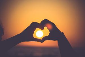 Top 15  điều cần có nhất cho một tình yêu lâu dài