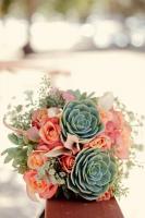 Top 5  Dịch vụ làm hoa cưới cô dâu đẹp nhất tại Bắc Ninh