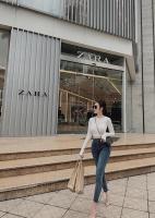 Top 4  Shop bán quần jean nữ đẹp và chất lượng nhất quận Bình Thạnh, TP. HCM