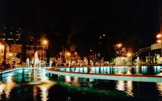 Top 6  con đường ăn vặt được Teen Sài Gòn yêu thích nhất