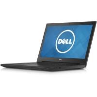 Top 7  laptop đáng mua nhất trong khoảng 10 triệu
