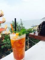 Top 10  quán cà phê ven biển lãng mạn nhất ở Vũng Tàu