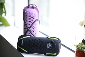 Top 10  loa Bluetooth nghe nhạc tốt nhất trên thị trường hiện nay