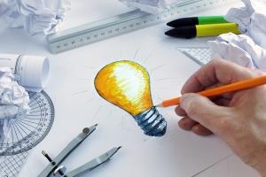 Top 10  lý do tuyệt vời để chọn nghề thiết kế đồ họa