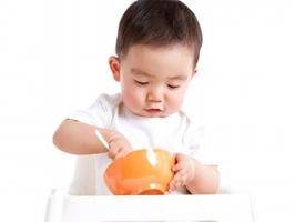 Top 23  món ngon cho bé tập ăn cơm phù hợp nhất