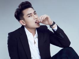 Top 14  Mỹ nam đẹp nhất Việt Nam hiện nay