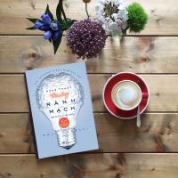 Top 16  cuốn sách phát triển kỹ năng bản thân tốt nhất
