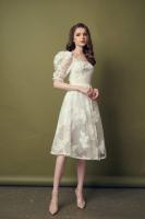 Top 5  Shop bán váy đầm dự tiệc đẹp nhất quận 10, TP. HCM