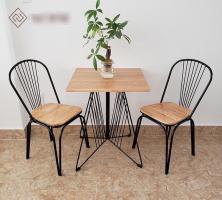 Top 8  Cửa hàng nội thất đẹp và chất lượng nhất Quảng Ninh