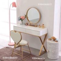 Top 5  Cửa hàng nội thất tân cổ điển đẹp và chất lượng nhất Hà Nội