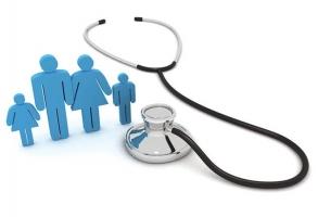 Top 13  nước có dịch vụ y tế tốt nhất trên thế giới