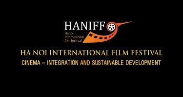 Top 10  phim hay nhất tại Liên hoan phim Quốc tế Hà Nội 2018