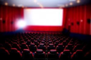 Top 13  phim chiếu rạp được chờ đón nhất cuối năm 2019.