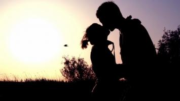 Top 10  Phim tình cảm Hàn Quốc lãng mạn nhất
