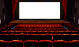 Top 6  Rạp chiếu phim chất lượng nhất tại Đà Nẵng
