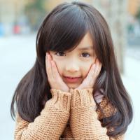 Top 6  sản phẩm tinh dầu dưỡng tóc cho bé tốt nhất hiện nay