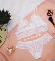 Top 5  shop bán áo bralette đẹp nhất ở Hà Nội