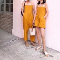 Top 11  Shop bán quần áo style street  diện hè cực chất tại Hà Nội