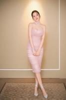 Top 10  Shop bán váy đầm dự tiệc đẹp nhất tại Vũng Tàu.