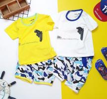 Top 5  Shop quần áo trẻ em đẹp và chất lượng nhất Thái Bình