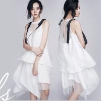 Top 6  Shop thời trang phong cách Hàn Quốc cho nữ đẹp nhất TPHCM