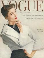 Top 8  tạp chí thời trang lâu đời và uy tín nhất trên thế giới
