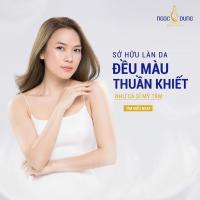 Top 5  Spa chăm sóc da mặt tốt nhất tại quận Hai Bà Trưng, Hà Nội